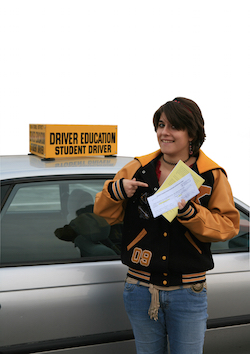 learners permit dmv